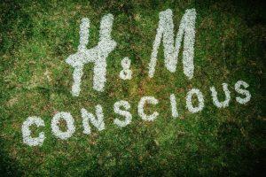 H&M: LA NUOVA COLLEZIONE CONSCIOUS